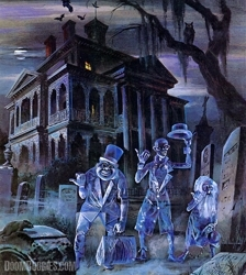 Haunted-mansion_preview