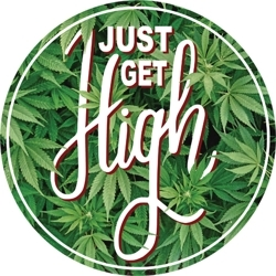 Just_get_high_circle_preview