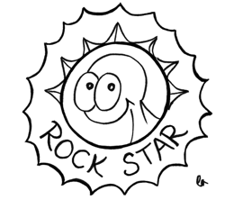 Rock_star_preview