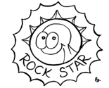 Rock_star_thumb