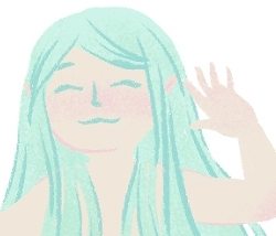 Ollyka_mermaid_profile_pic_proportion_preview