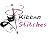 Kitten-stitches-logo_thumb