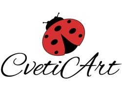 Logo_cveti4_preview