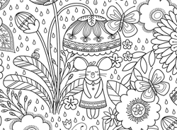 Coloring_book_floral_for_web_preview