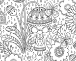 Coloring_book_floral_for_web_thumb