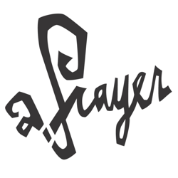 Afrayer-logo_preview