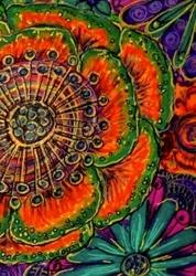 Zenflora_13_3_flowerorange_crop1_sf250px_preview