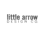 Little_arrow_logo_for_spoonflower-02_thumb