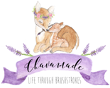 Chavamade_logo_white_small_thumb