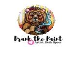 Drank_the_paint__1__thumb