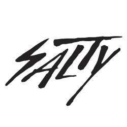 Salty-logo250x250_preview