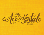 Logo1-accidental-rabbit_thumb