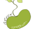 Greensproutlogo_thumb