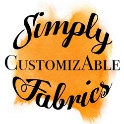 Simp_cust_fabric_logo_preview