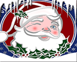 Santa_store_photo_generic_thumb