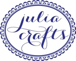 Julia_crafts_circle_thumb