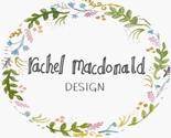 Rachel-macdonald-instagram-logo_thumb