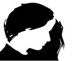 Silhouette_profile_thumb