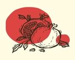 Pomegranateslinocut2_thumb