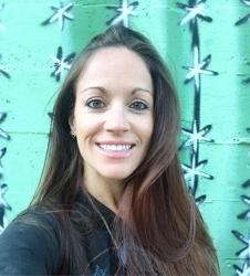 Christinelynnjohansenprofile_preview