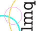 Lmq_avatar_thumb