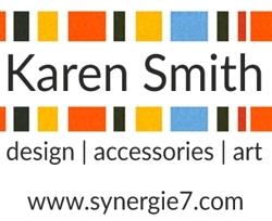 Karensmith_designs_accessories_art_www_preview