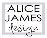 Alice_james_design_logo_sf_thumb