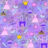 Princess_dreams_preview