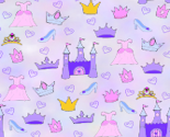 Princess_dreams_thumb
