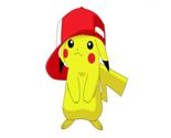 Pikachu-13-1024x576_thumb