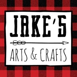 Jakesartscraftslogo-01_preview