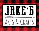 Jakesartscraftslogo-01_thumb