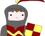 Knight_thumb