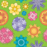 Bof_flowers_color_repeat_profile_size_preview