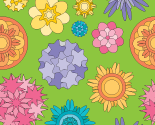 Bof_flowers_color_repeat_profile_size_thumb