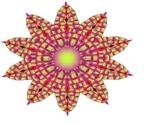 Sun_star_thumb
