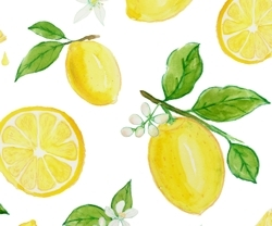 Lemons_-_spoonflower_profile-02_preview