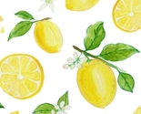 Lemons_-_spoonflower_profile-02_thumb