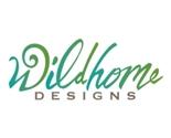 Whd-logo-2_thumb
