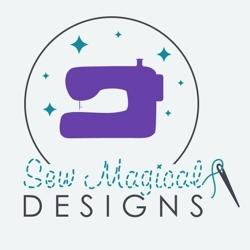 Logo1-color5_preview