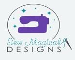Logo1-color5_thumb
