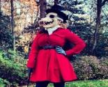 Foxhunt_thumb