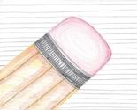 Pencil_drawing_thumb