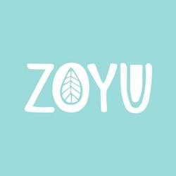 Zoyunewlogo_preview
