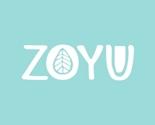 Zoyunewlogo_thumb