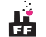 Ff_icon2_thumb
