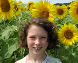 G.sunflower.avatar_preview