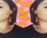 Profile_pic_sf_thumb