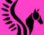 Pegasus_logo_spankytease_thumb