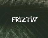 Friztin_logosf_thumb